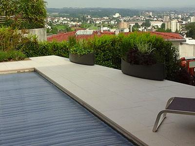terrasse rein keramik stein gmbh. Black Bedroom Furniture Sets. Home Design Ideas
